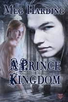 A Prince for a Kingdom ebook by Meg Harding
