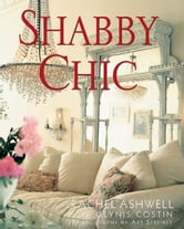 Shabby Chic ebook by Rachel Ashwell