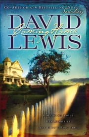 Coming Home ebook by David Lewis