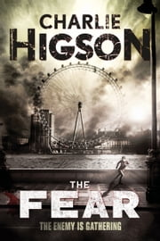 The Fear ebook by Charlie Higson
