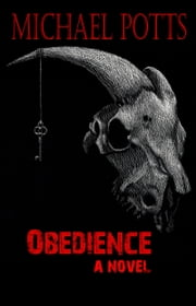Obedience ebook by Michael Potts