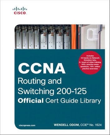 ccna routing and switching 200 125 official cert guide library ebook rh kobo com ccna routing and switching 200-120 official cert guide pdf ccna routing and switching 200-120 official cert guide pdf
