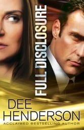 Full Disclosure ebook by Dee Henderson