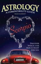 Scorpio ebook by Nellie McKinley