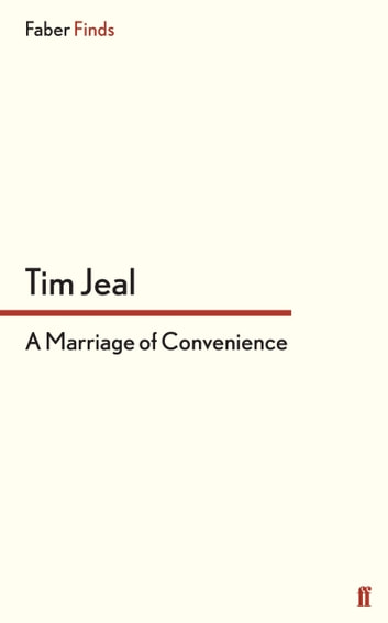 marriage of convenience in literature Marriage, in fact, has served so many varied economic, cultural, political and personal purposes over the centuries that it makes one wonder why people today get so worked up over gay marriage and other changes which continue to reflect the changing mores of western culture that said, the first half of the book is a bit of a slog the author.