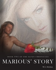 Marious' Story ebook by M.A. Abraham