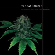 The Cannabible ebook by Jason King,Robert Connell Clarke