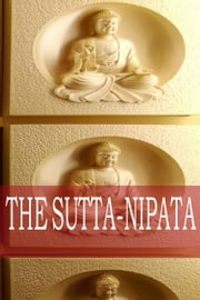 The Sutta-Nipata ebook by Forgotten Isle Publications, V. Fausbøll