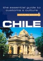Chile - Culture Smart! ebook by Caterina Perrone