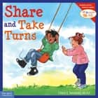 Share and Take Turns ebook by Cheri J. Meiners, M.Ed.