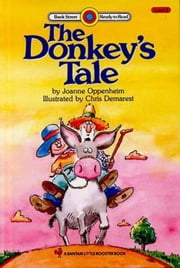 Donkey's Tale, The ebook by Oppenheim, Joanne