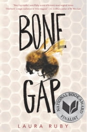 Bone Gap ebook by Laura Ruby