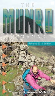 Munro Almanac ebook by Cameron McNeish