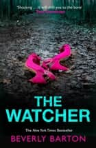 The Watcher ebook by Beverly Barton