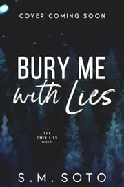 Image result for bury me with lies