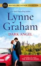 Dark Angel/The Winter Bride ebook by Lynne Graham