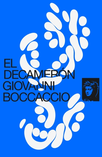 El Decamerón ebook by Giovanni Boccaccio