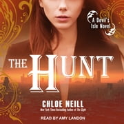 The Hunt audiobook by Chloe Neill