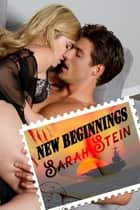 New Beginnings ebook by Sarah Stein