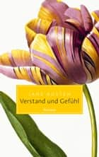Die schne cassandra ebook by jane austen 9783956768194 verstand und gefhl roman reclam taschenbuch ebook by jane austen ursula grawe fandeluxe Ebook collections