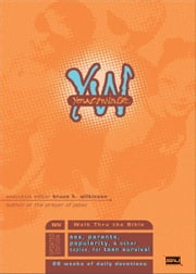 Youthwalk ebook by Walk Thru the Bible