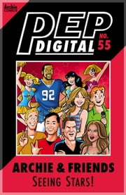 Archie friends all stars ebook search results rakuten kobo 055 archie friends seeing stars ebook by archie superstars fandeluxe Ebook collections