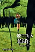 Queen's Man:Conflict ebook by AnnaMarieAlt