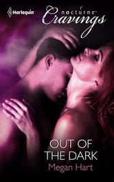Out of the Dark ebook by Megan Hart