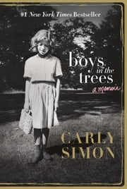 Boys in the Trees - A Memoir ebook by Kobo.Web.Store.Products.Fields.ContributorFieldViewModel
