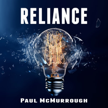 Reliance audiobook by Paul McMurrough