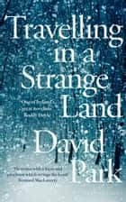 Travelling in a Strange Land ebook by David Park