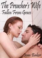 Fallen From Grace ebook by Jean Baker