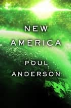 New America ebook by Poul Anderson