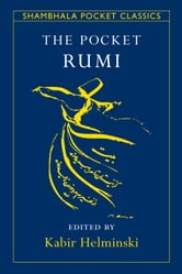 The Pocket Rumi ebook by Mevlana Jalaluddin Rumi