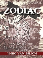 Zodiac ebook by Theo van Biljon