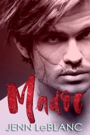 Madoc ebook by Jenn LeBlanc