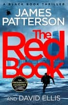 The Red Book ebook by James Patterson
