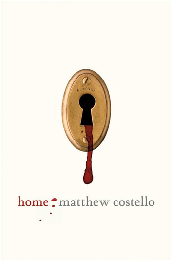 Home ebook by Matthew Costello