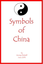 Symbols of China ebook by George Birdsall