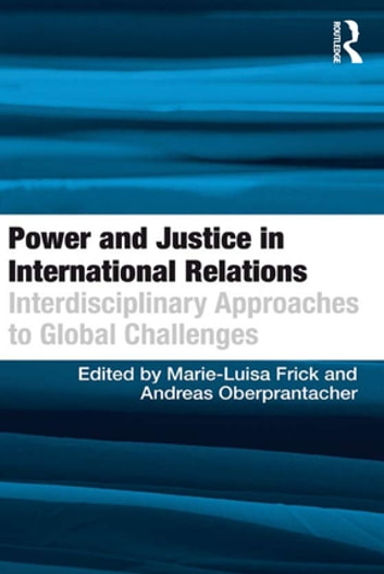 power in international relations essay International relation essay progress in international politics that is comparable to that in domestic political life there is two kind of realist one is classical realist and the other is discuss the importance of the balance of power with reference to the relevant theory in international relations.