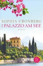 Der Palazzo am See - Roman ebook by