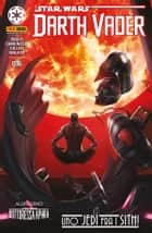 Darth Vader 36 ebook by Charles Soule, Giuseppe Camuncoli, Kieron Gillen,...
