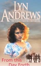 The Queen S Promise Ebook By Lyn Andrews 9780755386727