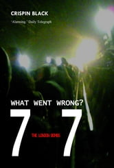 7-7 ebook by Crispin Black