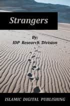 Strangers ebook by IDP Research Division