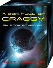 A Box Full Of Craggy - Craggy Books, #7 ebook by Gary Weston