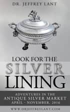 Look for the Silver Lining : Adventures in the Antique Silver Market...April - November, 2016 ebook by Jeffrey Lant