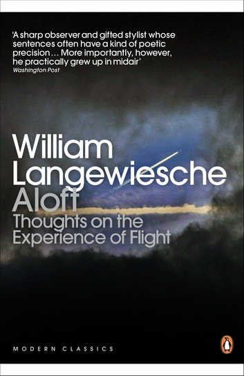 Aloft ebook by William Langewiesche