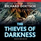 The Thieves of Darkness - A Thriller audiobook by Richard Doetsch