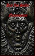 Necronomicon ebook by Drac Von Stoller